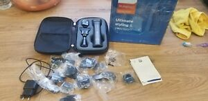 Philips 7000 18 in 1 Body Groomer and Hair Clipper MG7785/20 (USED ONCE)