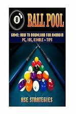 8 Ball Pool Game: How to Download for Android PC, IOS, Kindle + Tips by Hse...
