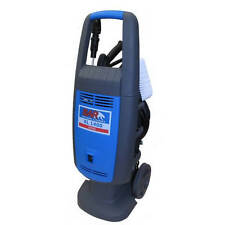 BAR KL1400 EXTRA - 240V 2030PSI 10amp Professional Cold Water Pressure Cleaner