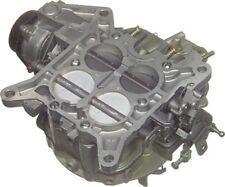 Carburetor Autoline C857A