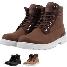 Urban Classics Winter Boots / Winterschuhe