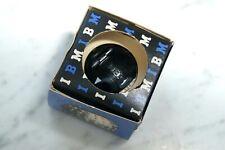 New Sealed Genuine IBM Selectric II Typewriter Ball # 988 New Old Stock