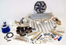 AT220 Toyota Avensis 1997–2000 T3T4 Turbo Charger Kit TurboCharger 485HP PACKAGE