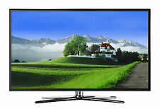 Reflexion LED227 (sp) mit DVB-S/S2 & DVB-T/T2 Tuner für 12/230V Betrieb WoMo