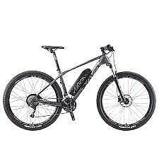 Elektryczny rower górski SAVA Knight 3.0