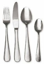 16pcs Stainless Steel Cutlery Set Party Home Guest Dining Gift Utensil Tableware