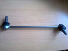 bieleta barra estabilizadora vito viano W639 lado derecho A6393201089