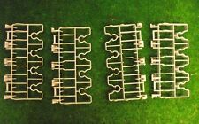 Dishwasher  AEG F77012WOP Cup Rack x4