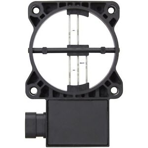 Mass Air Flow Sensor-MAF Sensor only Spectra MA231