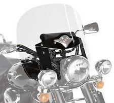 KAWASAKI VULCAN 900 CLASSIC LT SHORT WINDSHIELD KIT K99994-0059