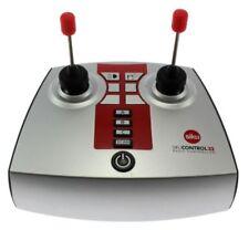 Profi Aufsatz für Siku Control 32 Liebherr Bagger Fernsteuerung 6740