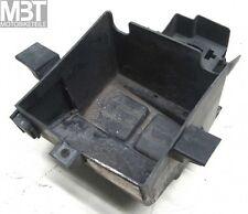 Honda CBR 600 F PC25 Compartimento de la batería holder Soporte Años 91-94