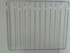 AEG 49106IU-MN COOKER SHELF 463x385 (AEG.27)I, GENUINE