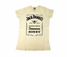 Jack Daniels Bier & Brauerei Textilien für Sammler günstig