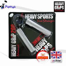 New Heavy Grip 200 LBS Advanced HG200