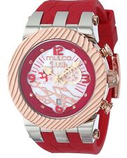 MULCO Unisex MW5-2365-063 Chronograph Analog Watch