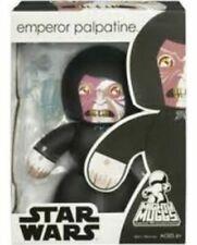 Action figure collezionabili di Guerre Stellari (Star Wars)