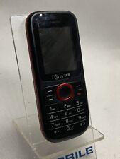 SFR 103 Noir Noir (Débloqué) - Téléphone portable