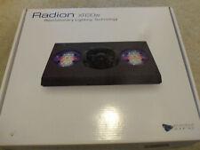New listing 1 Ecotech Radion Gen 3 Xr30W Reef Led Lights