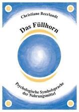 Christiane Beerlandt Das Füllhorn