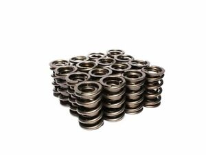 For 1969-1973, 1995 Ford Mustang Valve Spring 49653YZ 1970 1971 1972