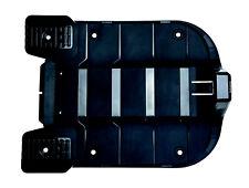 Robomow Ladestation Kit für RS/TS/MS Modelle - Herstellernummer MRK6102C