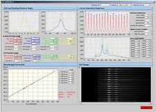 Abi 3100 3100 Avant 3130 3130xl Dna Sequencers Remote Service Diagnosis