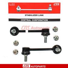 CTR Stabilizer Bar Link FRONT OEM 548303M000 Fit 2009-2014 Hyundai Equus Genesis