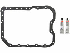 For 2007-2013 Jeep Compass Oil Pan Gasket Set Felpro 63137GZ 2008 2010 2009 2011
