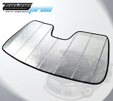 For Lexus GX460 J150 2010-2020 Windshield Visor SunShade Custom Made Sun Shade