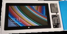 Microsoft Surface RT 32GB Wi-Fi 10.6 inch Tablet - Black