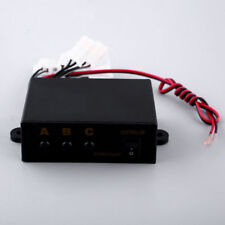 LED Strobe Flash Light Flashing 3 Modes Controller Box for DC12V Car Truck S70