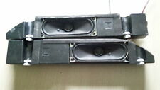 "SAMSUNG 40"" LCD TV (LE40-A656A1F) SET OF INTERNAL SPEAKERS BN96-06809B"