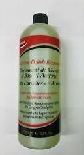 Super Nail Acetone Polish Remover 32 Oz