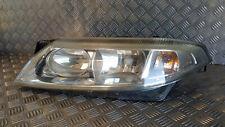 Phare avant gauche - Renault Laguna II (2) phase 1 - Référence : 8200002845