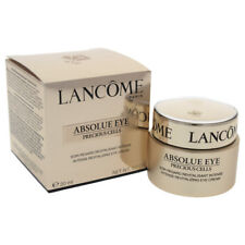 Lancome Unisex Skincare Absolue Eye Precious Cells 20.65 ml Skincare