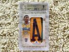 2012-13 Panini Immaculate Collection Basketball Scorchers 19