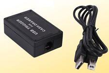 USB Trigger Module for Standard Cash Drawers on Windows PC POS Printer RJ11/RJ12