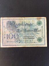 Notgeldscheine aus Westfalen