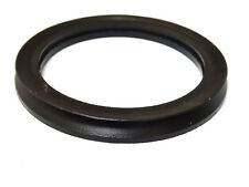 Dyson DC07 side valve carriage gasket seal