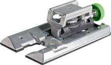 Festool Angle Table WT-PS 420   496134