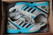 Baskets adidas pour homme adidas ZX | eBay
