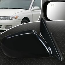 FOR 97-01 TOYOTA CAMRY OE STYLE POWERED+HEATED RIGHT SIDE DOOR MIRROR ASSEMBLY