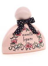 NANETTE LEPORE PERFUME 1.7 FL OZ / 50 ML EDP WOMEN SPRAY UB