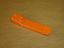 Lego Tools - Brick Separator / remover (New)