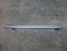 Original BMW 5er E60 E61 Seitenschweller Schweller silber 7033759 51717033759