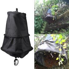 Drap Noir Bee Cage Cather Apiculture Outils équipement FR Apiculteur Newest