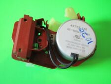 New ListingKenmore/Other Washer Used Shift Actuator Wpw10006355 W10006355 Ap6014711