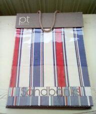 Prestigious Textiles Crafts Sample Book Fabric