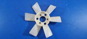 Hélice de ventilation refroidissement moteur PEUGEOT 204 PEUGEOT 304  d'origine